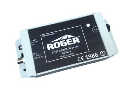 GPSR-1 no back 400x300