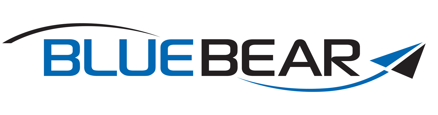 Blue Bear Systems Research logo