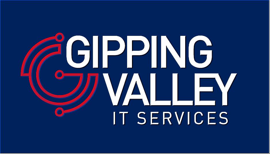 GVITS logo