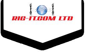 RIG IT.COM logo