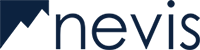 nevis company logo