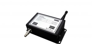 DAB signal repeater provides indoor coverage in a range of applications and locations